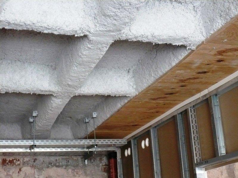 Огнезащитный бетон раствор цементный м200 технические характеристики
